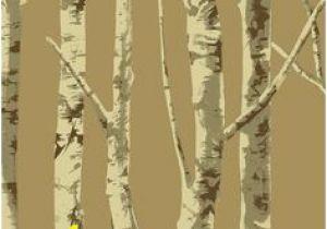 Aspen Tree Wall Mural 10 Best aspen Wallpaper Images