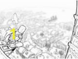 Assassin S Creed Coloring Pages 186 Best Coloring Pages Images On Pinterest In 2018
