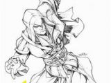 Assassin S Creed Coloring Pages 289 Best Coloring Heros Villians Ics Games Images On Pinterest