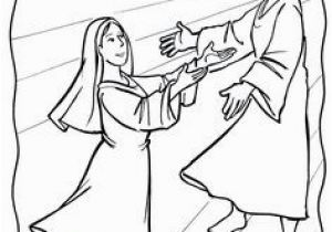 Assumption Of Mary Coloring Pages 38 Best Catholic Feast Of the assumption Of Mary Images On Pinterest