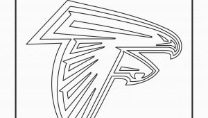 Atlanta Falcons Coloring Pages atlanta Falcons Coloring Pages Cool Coloring Pages