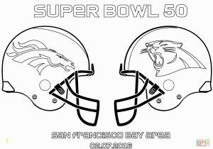 Atlanta Falcons Coloring Pages Broncos Coloring Pages Cool Coloring Pages