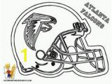 Atlanta Falcons Helmet Coloring Page 758 Best atlanta Falcons Images On Pinterest In 2018