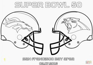 Atlanta Falcons Helmet Coloring Page atlanta Falcons Coloring Pages Best Awesome atlanta Falcons