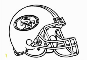 Atlanta Falcons Helmet Coloring Page atlanta Falcons Helmet Coloring Page Beautiful Beautiful Nfl Helmets