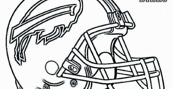 Atlanta Falcons Helmet Coloring Page atlanta Falcons Helmet Coloring Page Beautiful Beautiful Nfl Helmets