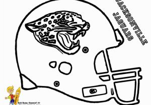 Atlanta Falcons Helmet Coloring Page Big Stomp Afc Football Helmet Coloring Football Helmet