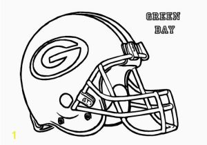 Atlanta Falcons Helmet Coloring Page Green Bay Packers Coloring Pages Luxury Frog Coloring Pages Fresh
