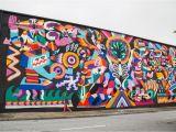 Atlanta Wall Murals 3ttman atlanta 2013 Living Walls