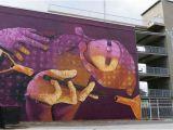 Atlanta Wall Murals atlanta Graffiti Lettering Calligrafitti Pinterest