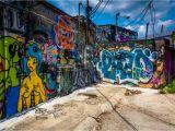 Atlanta Wall Murals atlanta Has some Goat Graffiti and Wall Art Bodybuilding forums