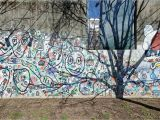 Atlanta Wall Murals Street Art atlanta Cabba Own 2016 02