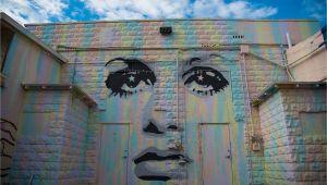 Atlanta Wall Murals Urban Mural In St Pete St Pete Urban Murals In 2019