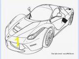 Audi R8 Coloring Page 34 Best Cars Ausmalbilder Images