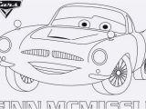 Audi R8 Coloring Page Ausmalbilder Fahrzeuge attachmentg Title