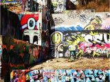 Austin Texas Wall Murals Sxsw the Austin Graffiti Wall In Clarksville is A Must See