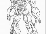 Autobot Coloring Pages Transformer Coloring Pages Sample thephotosync