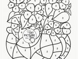 Automn Coloring Pages 26 Autumn Coloring Pages