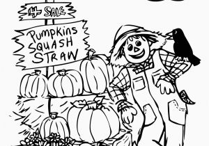 Automn Coloring Pages Lovely Fall Coloring Pages for Adults Printable