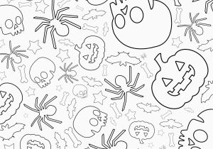 Automn Coloring Pages Printable Coloring Pages for Kids Fall Harvest Coloring Fall