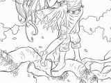 Avalon Web Of Magic Coloring Pages Avalon Web Magic Coloring Pages New 253 Best Selina Fenech