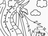 Avalon Web Of Magic Coloring Pages Lovely Avalon Web Magic Coloring Pages Elegant Coloring Book Lego