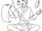Avatar the Last Airbender Coloring Pages toph 21 Best Avatar the Last Airbender Coloring Pages Images On Pinterest