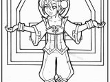 Avatar the Last Airbender Coloring Pages toph Avatar the Last Airbender Coloring Pages toph Master Coloring Pages