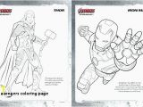 Avengers Coloring Pages to Print Avengers Coloring Page Luxury Avengers Coloring Pages Kids Coloring