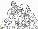Avengers Earth S Mightiest Heroes Coloring Pages Avengers Coloring Pages