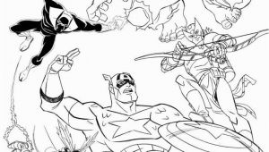 Avengers Earth S Mightiest Heroes Coloring Pages Avengers Earth S Mightiest Heroes by Timlevins On
