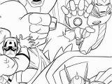 Avengers Earth S Mightiest Heroes Coloring Pages Avengers Earth S Mightiest Heroes Coloring Page