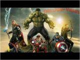 Avengers Endgame Wall Mural Hulk Vs Wolverine Vs Flash Marvel Contest Championship