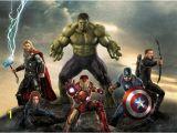 Avengers Endgame Wall Mural Line Shop 3d Wallpaper the Avengers Wallpaper Movie