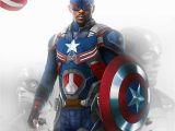 Avengers Endgame Wall Mural Marvel Ics Avengersendgame Marvel Ics Poster