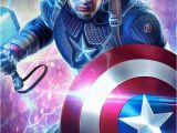 Avengers Endgame Wall Mural Pin by Smnr Hco On Marvel