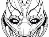 Avengers Infinity War Coloring Pages Printable 38 Beautiful Marvel Coloring Pages