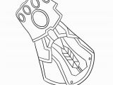 Avengers Infinity War Coloring Pages Printable Pin On Marvel