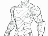 Avengers Infinity War Lego Iron Man Coloring Pages Avengers Infinity War Lego Iron Man Coloring Pages Berbagi
