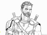 Avengers Infinity War Spiderman Coloring Pages Avengers Infinity War Spider Man Coloring Pages