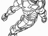 Avengers Infinity War Spiderman Coloring Pages Infinity War Coloring Pages Collection Whitesbelfast