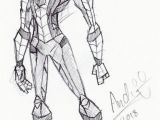 Avengers Infinity War Spiderman Coloring Pages Iron Spider Avengers Infinity War Free Coloring Pages