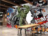 Avengers Wall Mural Uk Mauk Wall Best Avenger Wallpaper