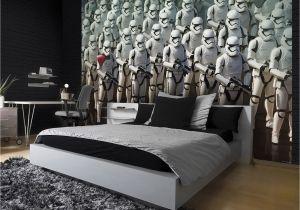 Avengers Wall Mural Uk Star Wars Stormtrooper Wall Mural Dream Bedroom …