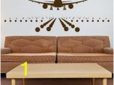 Aviation Wall Murals 73 Best Aircraft Wall Decals and Murals Images