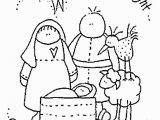 Away In A Manger Coloring Pages Away In A Manger Coloring Pages 461 Best Nativity