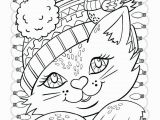 Away In A Manger Coloring Pages Away In A Manger Coloring Pages Colouring Sheet 2 Kids Pinterest