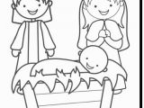 Away In A Manger Coloring Pages Away In A Manger Coloring Pages Free Nativity Coloring Page