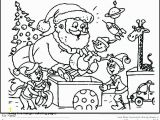 Away In A Manger Coloring Pages Away In A Manger Coloring Pages Nativity Scene Coloring Book