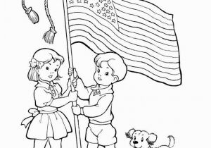 Az Coloring Pages 28 A Z Coloring Pages